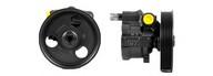 Pompa hidraulica, sistem de directie ELSTOCK 15-0652