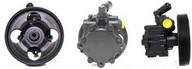 Pompa hidraulica, sistem de directie ELSTOCK 15-0658