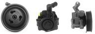 Pompa hidraulica, sistem de directie ELSTOCK 15-0693