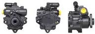 Pompa hidraulica, sistem de directie ELSTOCK 15-0702