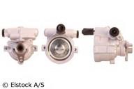 Pompa hidraulica, sistem de directie ELSTOCK 15-0373