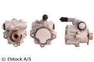 Pompa hidraulica, sistem de directie ELSTOCK 15-0612