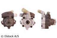 Pompa hidraulica, sistem de directie ELSTOCK 15-0700
