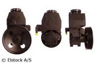 Pompa hidraulica, sistem de directie ELSTOCK 15-0868