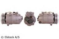 Compresor, climatizare ELSTOCK 51-0693