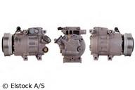 Compresor, climatizare ELSTOCK 51-0748