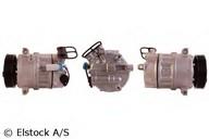 Compresor, climatizare ELSTOCK 51-0805
