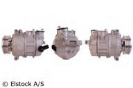 Compresor, climatizare ELSTOCK 51-0831