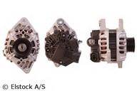 Generator/alternator ELSTOCK 28-6562