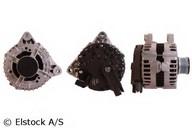 Generator/alternator ELSTOCK 28-6565