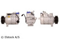 Compresor, climatizare ELSTOCK 51-0739