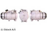 Compresor, climatizare ELSTOCK 51-0865