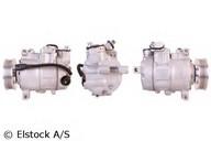 Compresor, climatizare ELSTOCK 51-0918
