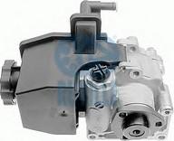 Pompa hidraulica, sistem de directie RUVILLE 975114