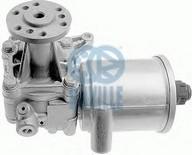 Pompa hidraulica, sistem de directie RUVILLE 975116