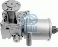 Pompa hidraulica, sistem de directie RUVILLE 975117