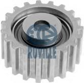 Rola ghidare/conducere, curea distributie RUVILLE 55205