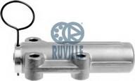 Amortizor vibratii, curea distributie RUVILLE 55498
