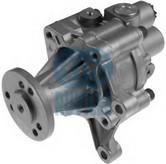 Pompa hidraulica, sistem de directie RUVILLE 975002