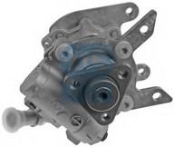 Pompa hidraulica, sistem de directie RUVILLE 975004