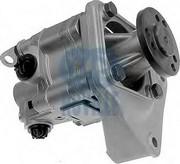 Pompa hidraulica, sistem de directie RUVILLE 975008