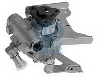 Pompa hidraulica, sistem de directie RUVILLE 975014