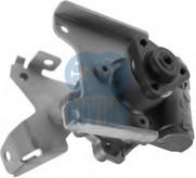 Pompa hidraulica, sistem de directie RUVILLE 975017