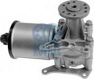 Pompa hidraulica, sistem de directie RUVILLE 975101