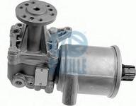 Pompa hidraulica, sistem de directie RUVILLE 975102