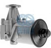 Pompa hidraulica, sistem de directie RUVILLE 975105
