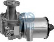 Pompa hidraulica, sistem de directie RUVILLE 975106