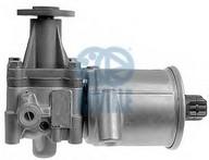 Pompa hidraulica, sistem de directie RUVILLE 975113