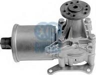 Pompa hidraulica, sistem de directie RUVILLE 975118