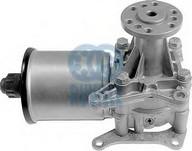 Pompa hidraulica, sistem de directie RUVILLE 975119