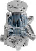 Pompa hidraulica, sistem de directie RUVILLE 975120