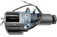 Pompa hidraulica, sistem de directie RUVILLE 975121