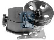Pompa hidraulica, sistem de directie RUVILLE 975123