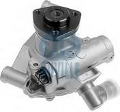 Pompa hidraulica, sistem de directie RUVILLE 975124