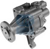Pompa hidraulica, sistem de directie RUVILLE 975009