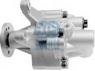 Pompa hidraulica, sistem de directie RUVILLE 975109
