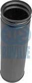 Capac protectie/burduf, amortizor RUVILLE 845007