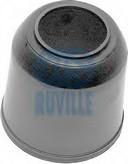Capac protectie/burduf, amortizor RUVILLE 845402