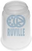 Capac protectie/burduf, amortizor RUVILLE 845420