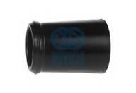 Capac protectie/burduf, amortizor RUVILLE 845496