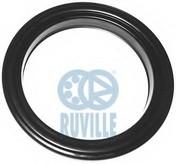 Rulment sarcina amortizor RUVILLE 865902