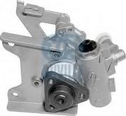Pompa hidraulica, sistem de directie RUVILLE 975005