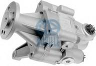 Pompa hidraulica, sistem de directie RUVILLE 975011