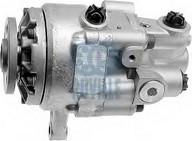 Pompa hidraulica, sistem de directie RUVILLE 975012