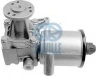 Pompa hidraulica, sistem de directie RUVILLE 975104
