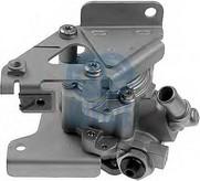 Pompa hidraulica, sistem de directie RUVILLE 975016